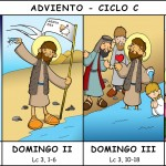 4domingos_adviento_cicloc_300