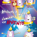 cartel-adviento-2012